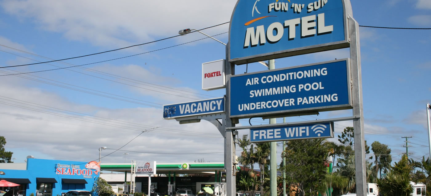 Ballina-Motel-outside